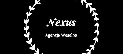 www.nexus.org.pl